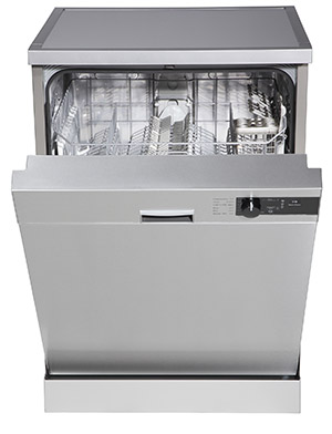 Dallas dishwasher repair service